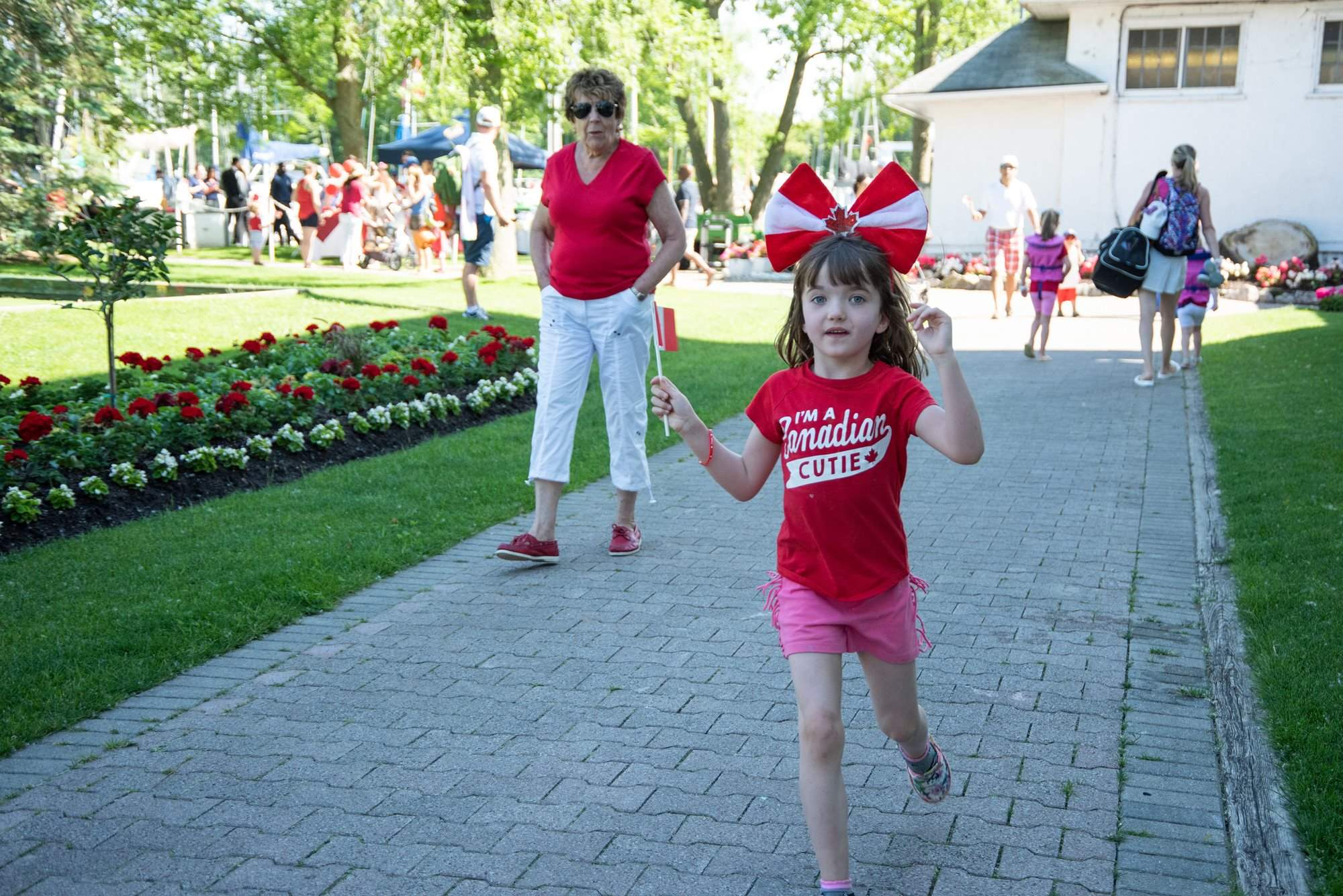Canada Day 2019-8805