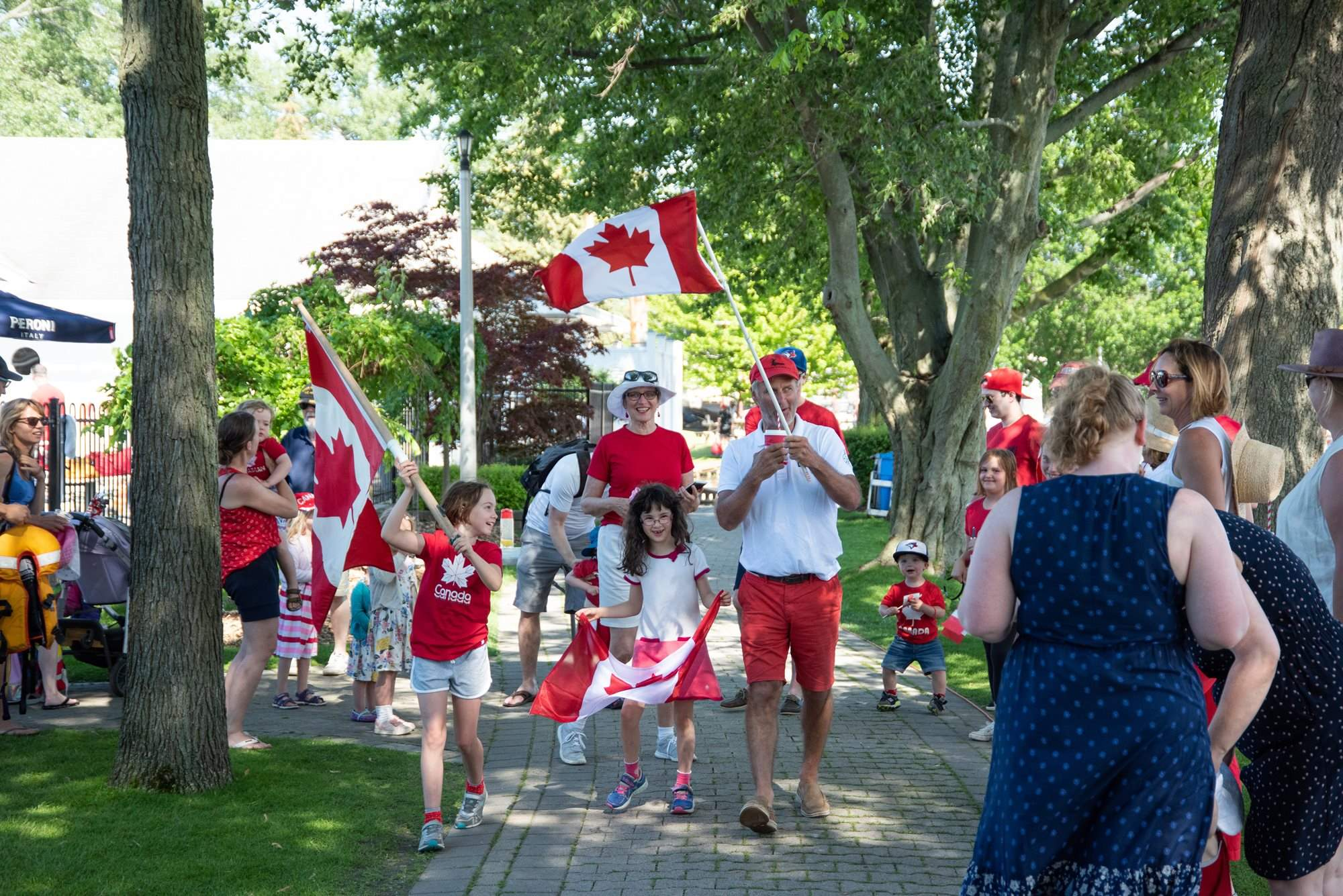 Canada Day 2019-8778