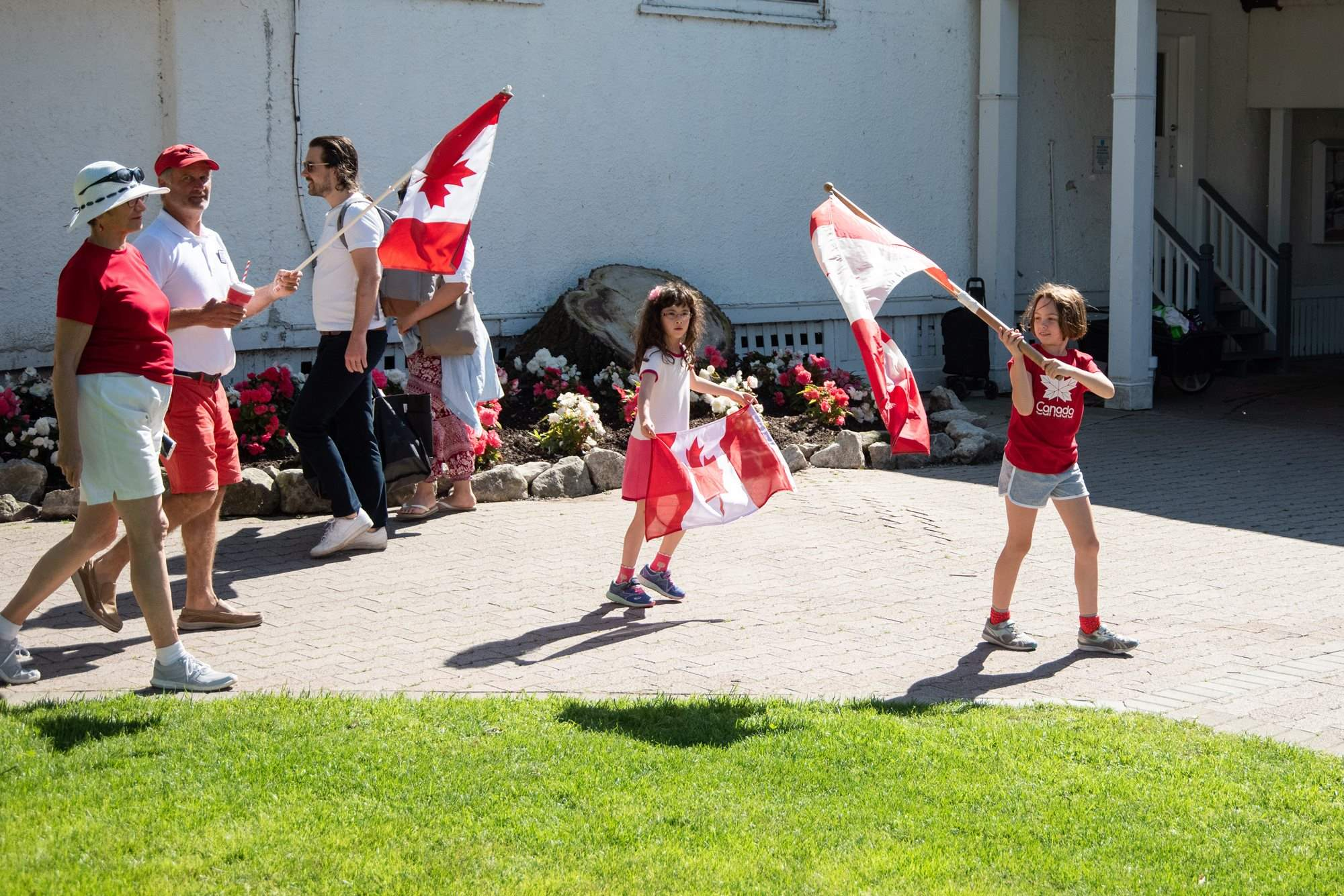 Canada Day 2019-8797