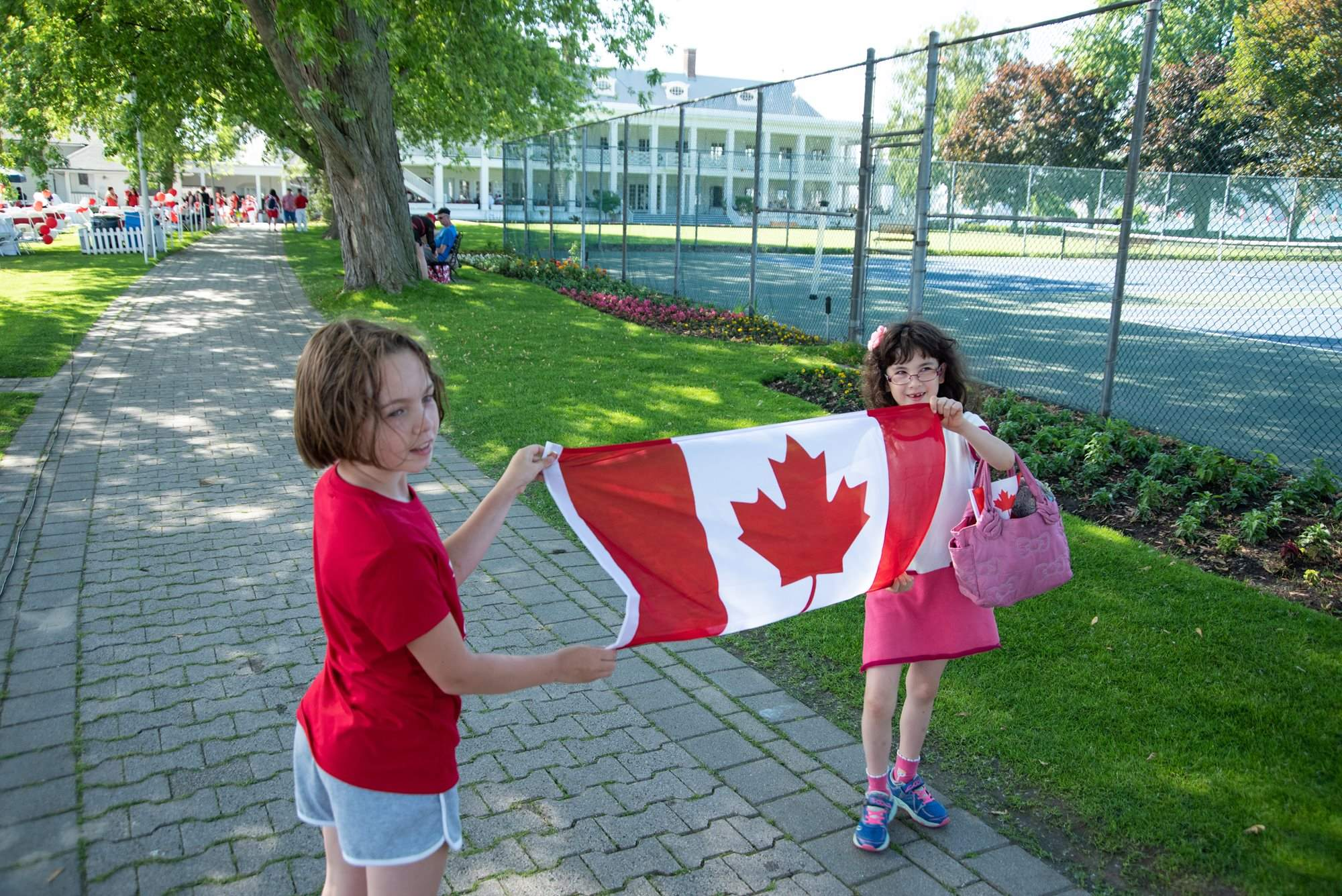Canada Day 2019-8772