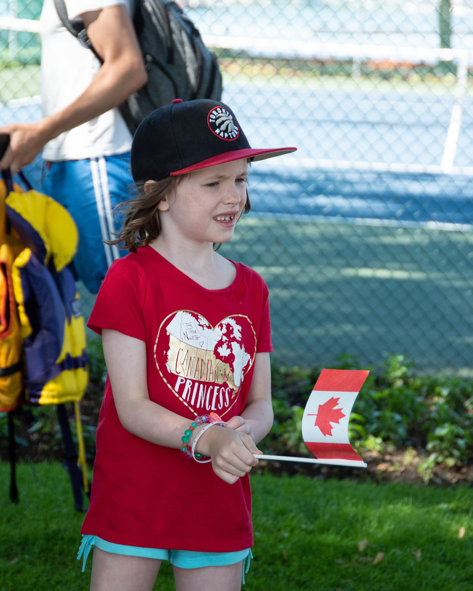 Canada Day 2019-8794