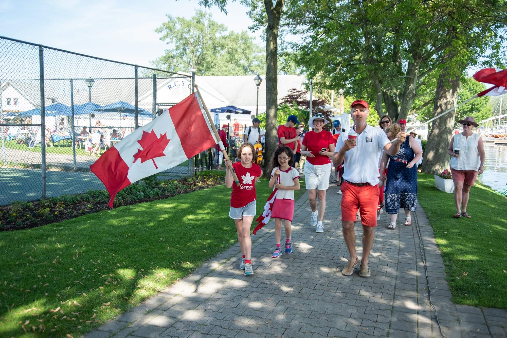 Canada Day 2019-8780