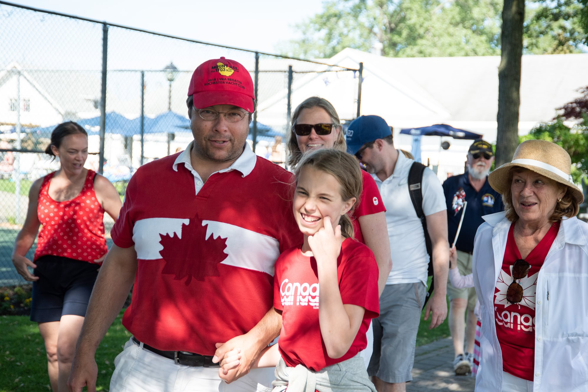 Canada Day 2019-8785