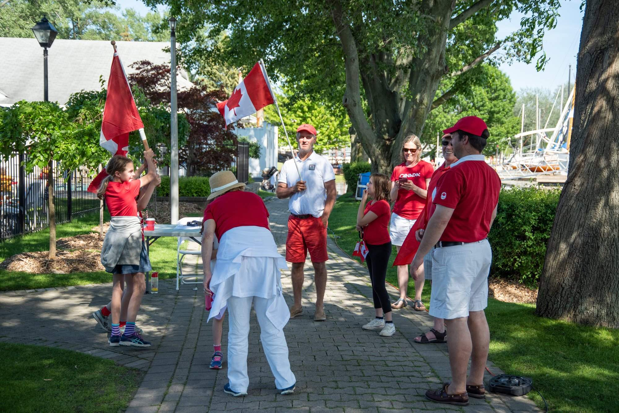 Canada Day 2019-8774