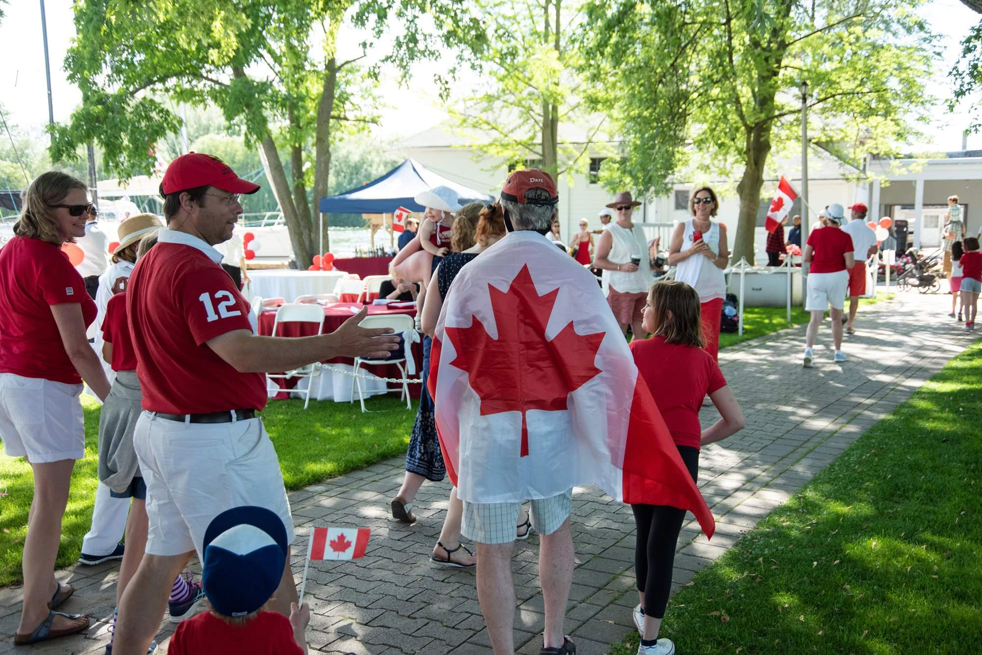 Canada Day 2019-8796